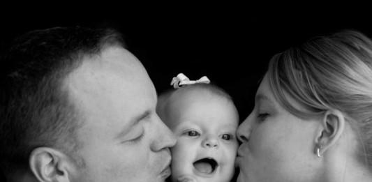 Çocuk Sahibi Olmanın Çift ilişkisine Etkileri