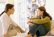 Çocuk ve Ergenlerde Ortaya Çıkan Psikolojik Sorunlar