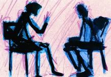 Çözüm Odaklı Psikoterapi
