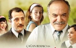 Dedemin İnsanları Filminin Aile Terapisi Konseptleri Açısından İncelenmesi