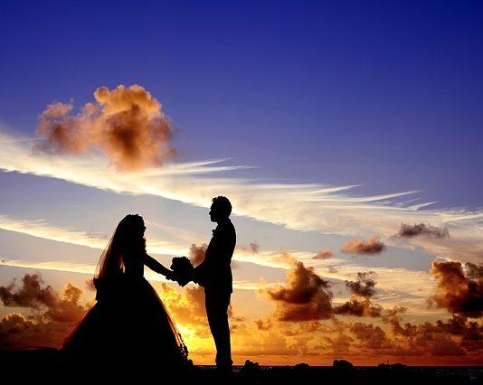 Evlilik Öncesi Danışmanlık ve Çift Terapisi--