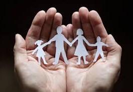 Evlilik Terapisi Yöntemleri ve İlişki Sorunları