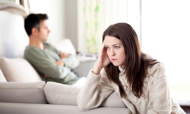 ilişki Sorunları Baş Etme Yolları