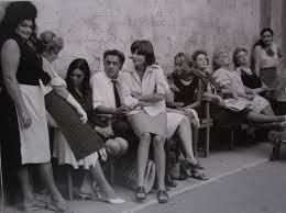 İstemli Yalan ile Sahtelik arasındaki Surrealist Survivor ve Sinema Cambazı: Federico Fellini