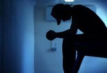 Madde ve Alkol Bağımlılığı ve Terapi