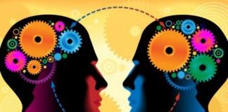 Psikolog Bağlanma Stilleri ve Çift ilişkisi---