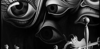 Psikoloji Psikanaliz ve Film Analizi ve Değerlendirmesi