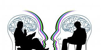 Psikolojik Sorunlar Tanı ve Tedavileri