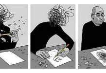 Psikoterapi nedir--