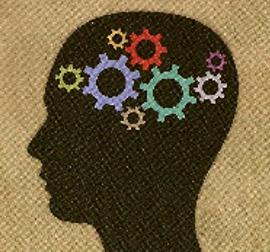 Psikoterapi Yöntemleri--