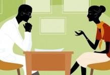 Psikoterapi Yöntemleri