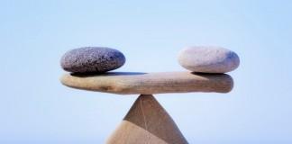Terapi ve Bedensel Deneyimler ve Farkındalık----